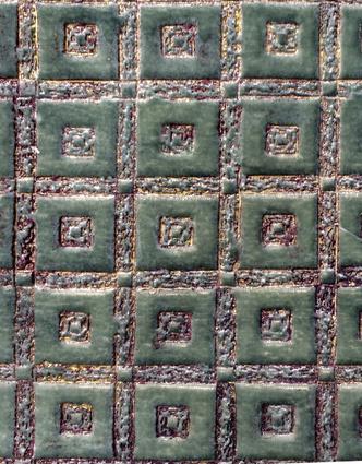 Текстиль (фото 40.2)