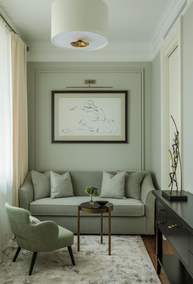 Квартира (фото 3)