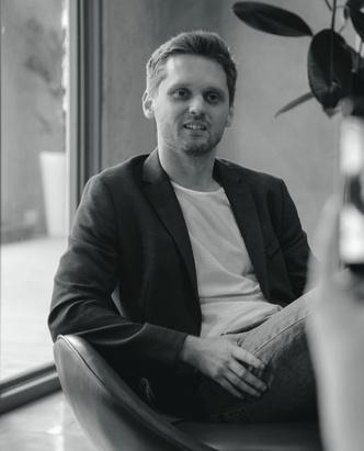 Форма звука: интервью с дизайнером Harman Kardon (фото 0)