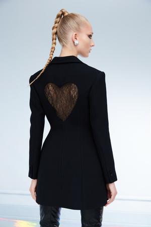 Maison Bohemique представил лукбук коллекции couture осень-зима 18/19 (фото 5.2)