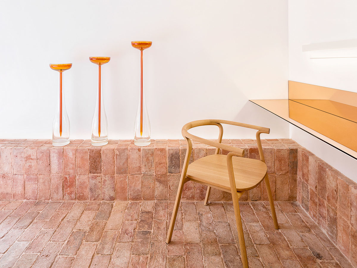 Парад дизайна во Франции: 5 комнат от декораторов (галерея 13, фото 0)