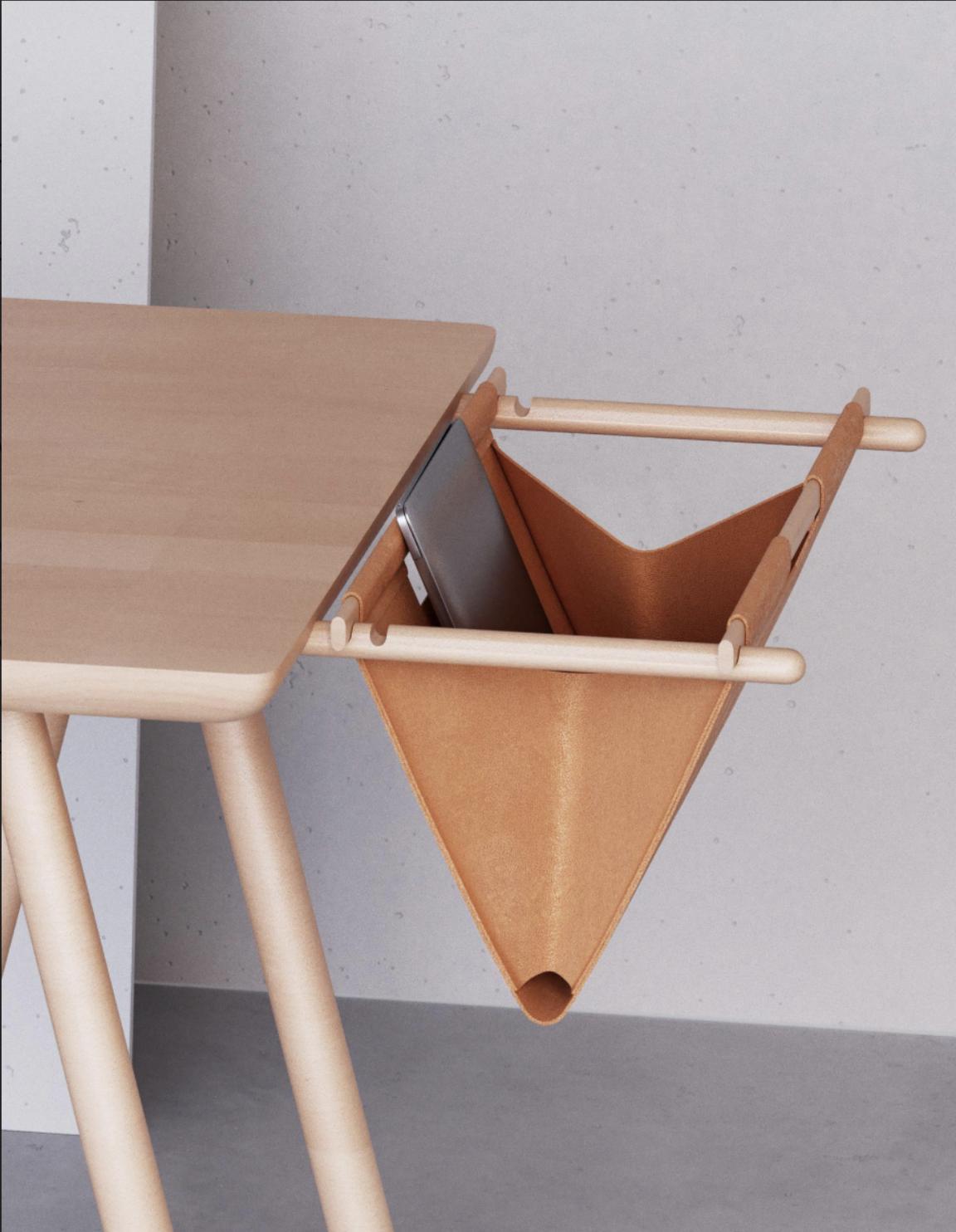 Maison & Objet 2019: коллективный стенд украинских дизайнеров (галерея 10, фото 4)