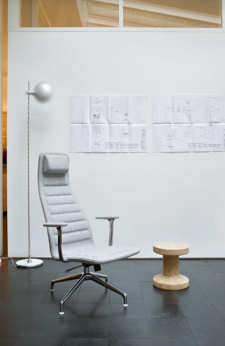Студии дизайнеров (галерея 2, фото 1)