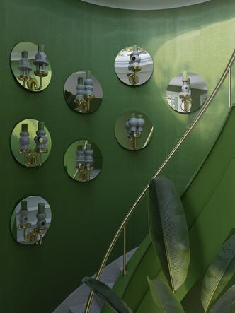 Они прилетели! Подсвечники от белорусских дизайнеров (фото 7.1)