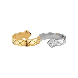 Модные кольца, о которых мы мечтаем в 2020 году (фото 9.1)