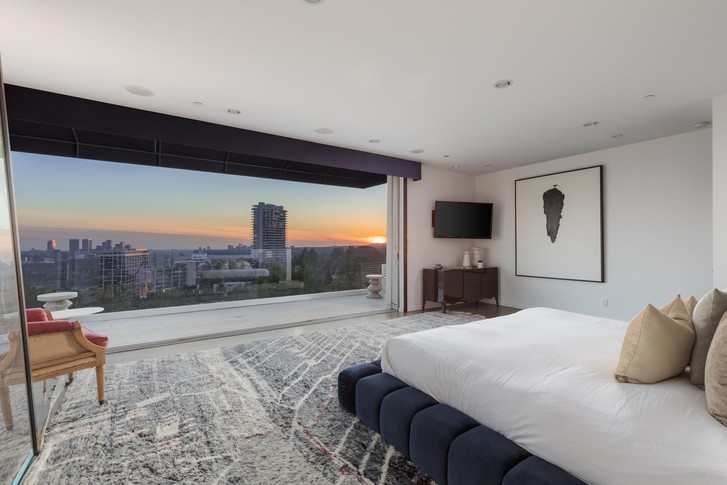 Гарри Стайлс продает виллу в Лос-Анджелесе за 6,9 млн долларов (фото 5)