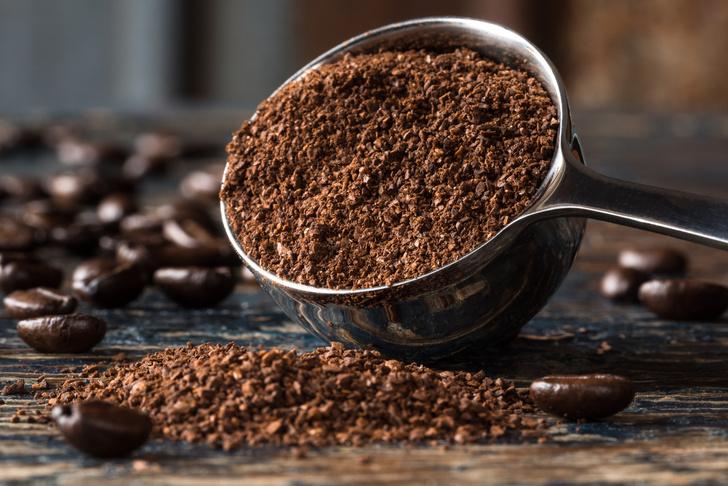 10 идей, как необычно использовать кофе (фото 2)