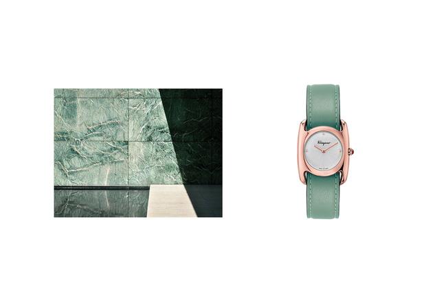 Неоновая мята: подарки в самом модном цвете 2020 года (фото 16)