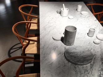 Тайные комнаты: проект Элизы Оссино и Salvatori (фото 7.2)