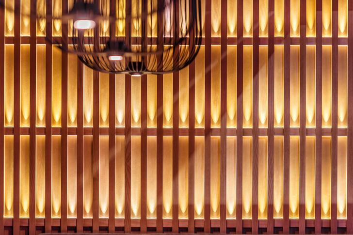 Яркий японский ресторан Esushi в Кишиневе (фото 11)