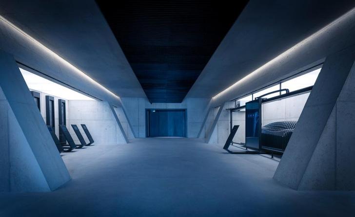 Агент 007: выставка Джеймса Бонда в Австрии (фото 2)