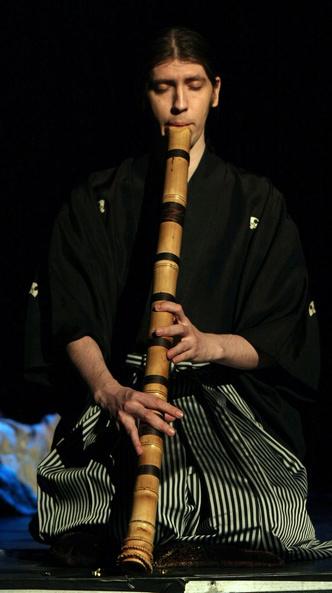 Год Японии в России: самые интересные события (фото 3)