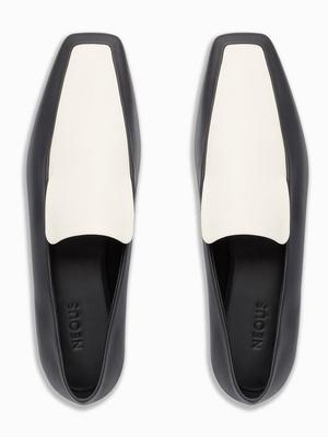 Лоферы — идеальная обувь для весенних прогулок. Какие купить и с чем носить? (фото 9.2)