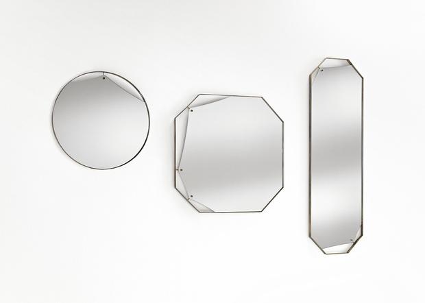 Необычные зеркала (фото 9)