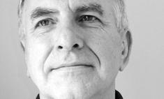 Астролог ELLE Бернард Фитцуолтер— о том, как на нас влияют звезды