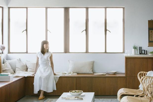 Как привести дом в порядок в новом году: советы Мари Кондо (фото 0)