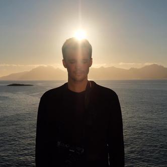 И целого мира мало: что делать в одиночестве на Фарерских островах? (фото 1.1)