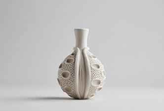 100 дней и 100 ваз: керамика от Анны Уайтхаус (фото 2.1)