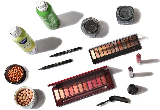 Я тебе открою тайну: нужна ли защита информации в beauty-индустрии (фото 1)
