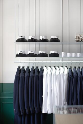 Модное место: магазин индивидуального пошива (фото 11.1)