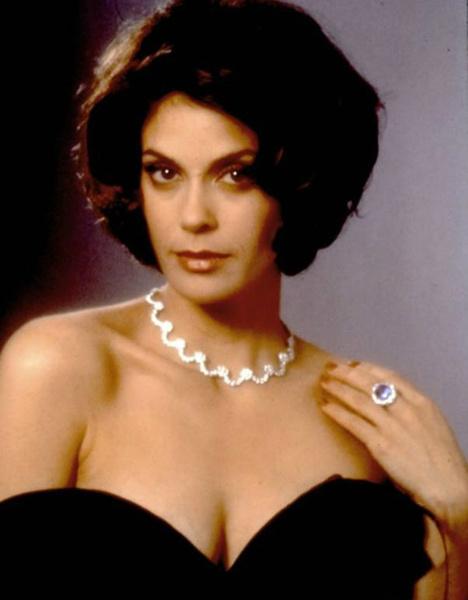 Call 007: кого мы видим в роли нового Джеймса Бонда и его девушки | галерея [1] фото [1]