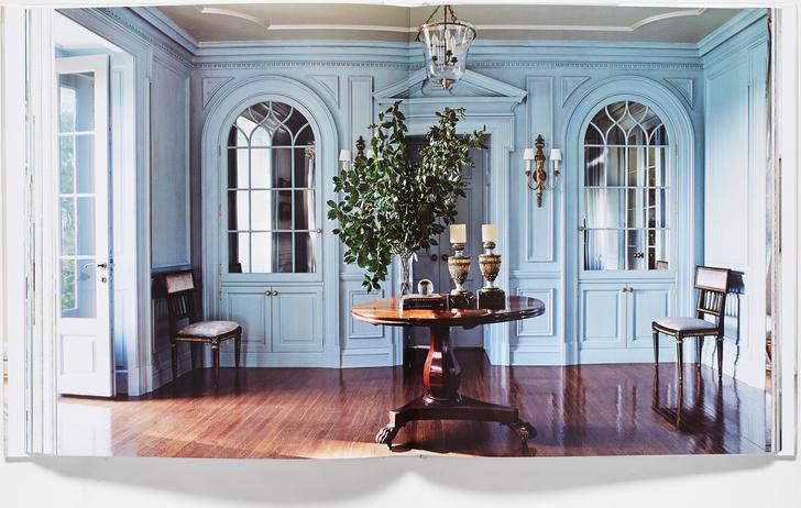 Выбор ELLE Decoration: книги марта (фото 11)