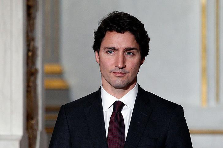 Самый молодой канцлер в истории Австрии и другие политики-красавцы, которые стоят внимания фото [5]