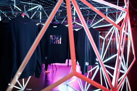 AMI + «Цветной» | галерея [1] фото [4]