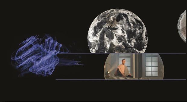 10 выставок Венецианской биеннале 2019, которые нельзя пропустить (фото 14)