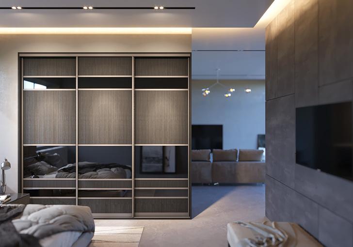 5 идей для дизайна вашей квартиры