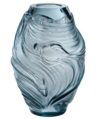 Собираем коллекцию хрусталя — мнение профессионала Дома Lalique (фото 11.2)