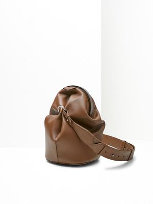 Крупным планом: новая сумка Max Mara (фото 3.2)