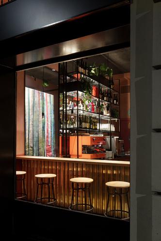 Ресторан Røst в Милане с домашней атмосферой (фото 8.1)