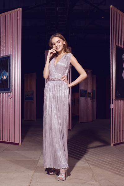 Платье на выпускной | галерея [1] фото [9]