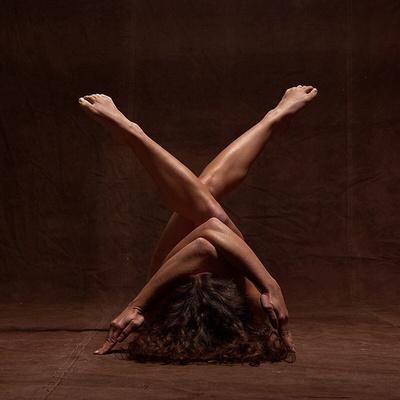 ВСТАЛА В ПОЗУ: 7 мотивирующих йога-аккаунтов   галерея [4] фото [2]