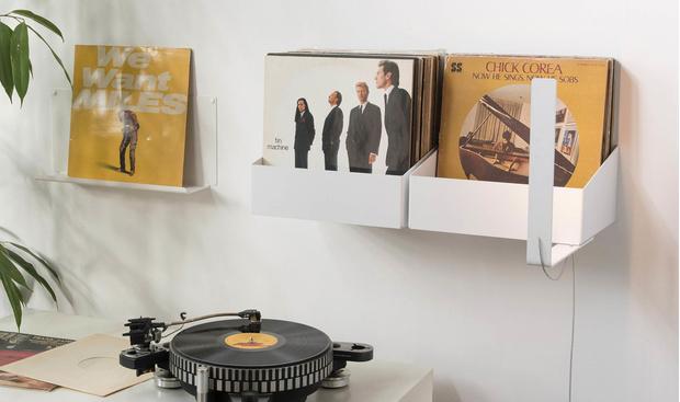 А теперь — дискотека! Как выбрать проигрыватель виниловых пластинок (фото 12)