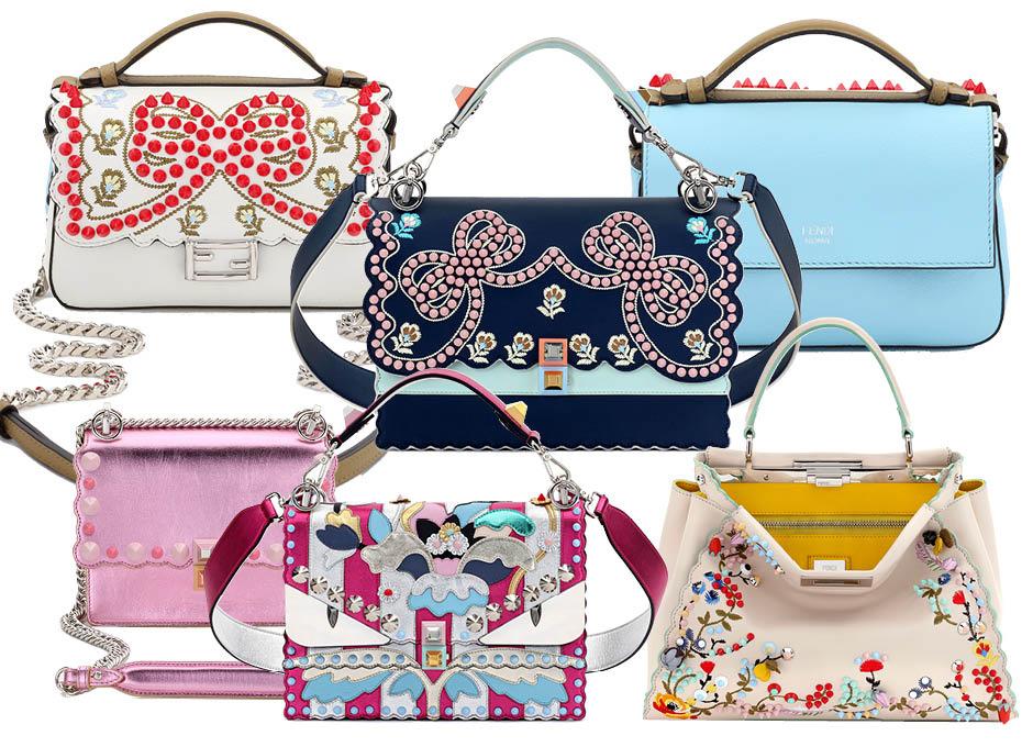 403fbf145869 Лучшие итальянские бренды сумок | Практика на www.elle.ru