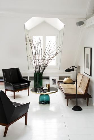 Сара Лавуан: дизайн по-парижски (фото 18.2)