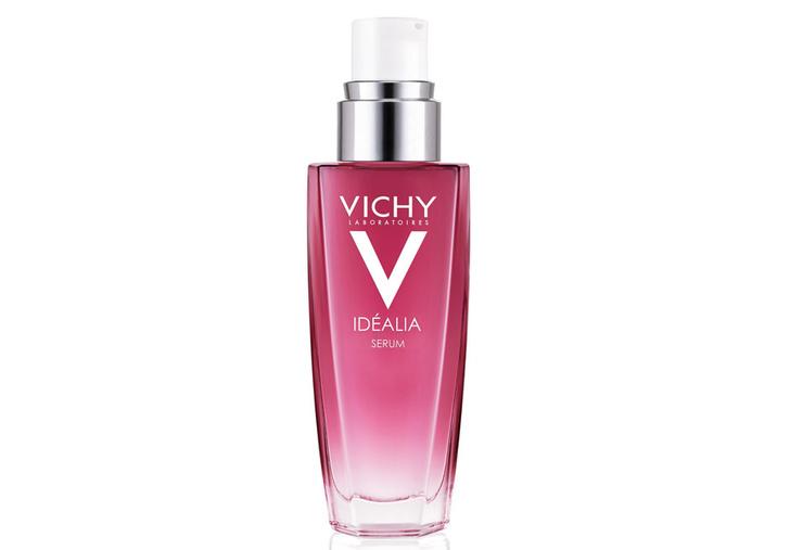 Vichy Idealia Life Serum