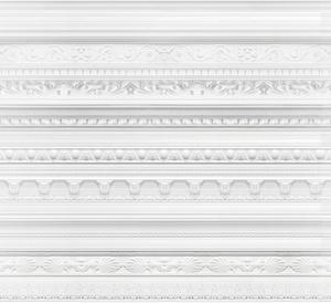 Иллюзия обмана (фото 1.2)