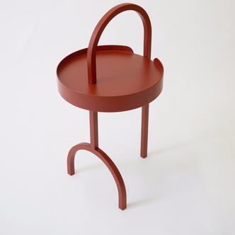 Что нельзя пропустить на Stockholm Furniture Fair (фото 1)