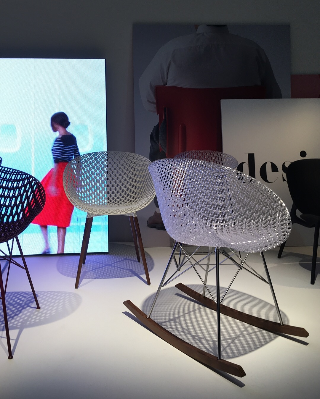 Лучшее из Милана: выбирают профессионалы (галерея 3, фото 2)