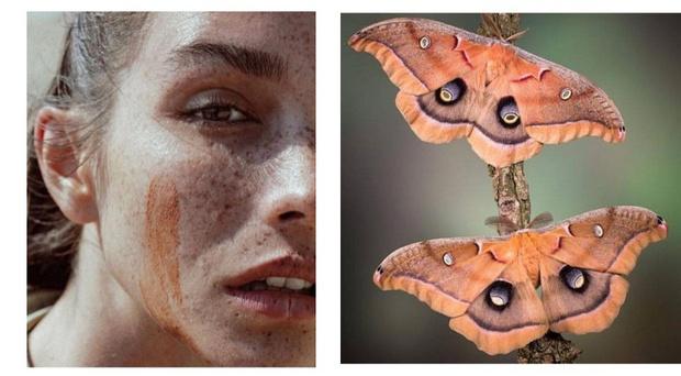 9 секретов красоты, которые мгновенно сделают вас моложе (фото 4)