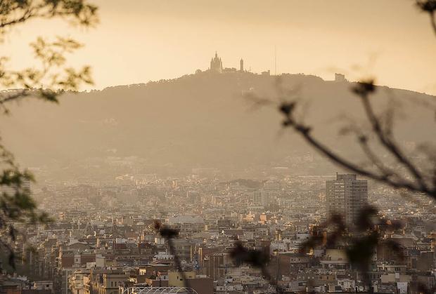 От Пикассо до Гауди: гид по Барселоне (фото 23)