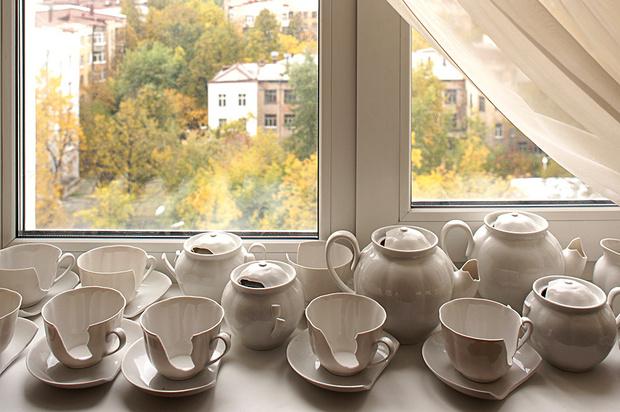 Программа Московской биеннале молодого искусства (фото 9)