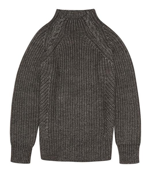 30 свитеров на зиму | галерея [1] фото [25]