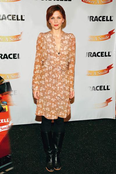 Платье, Stella McCartney