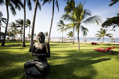 Club Med обновил сразу три экзотических курорта к новому сезону (галерея 5, фото 4)