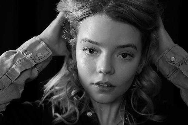 Большое будущее: молодые актеры, за которыми нужно следить в этом году (фото 23)