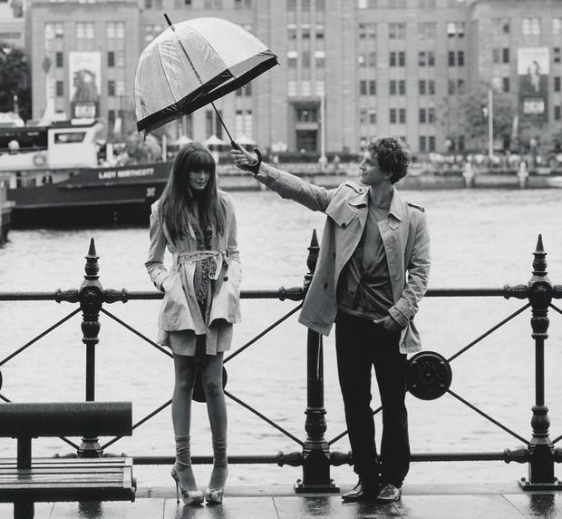 5 знаков, на которые стоит обратить внимание при знакомстве с мужчиной